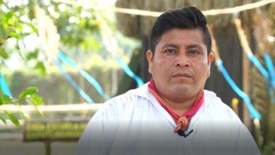 Photo of Promueve IVEC enseñanza de la lengua totonaca en Papantla