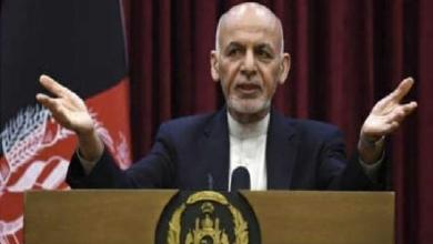 Photo of Gobierno de Afganistán ordena la liberación de talibanes presos