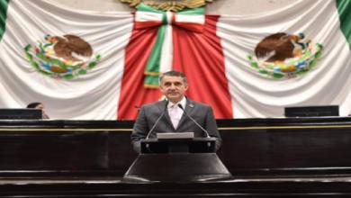 Photo of Urge establecer Consejo de Búsqueda de Personas en la CDMX