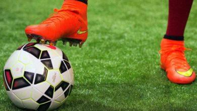Photo of Virólogo alemán considera que el futbol volverá hasta 2021