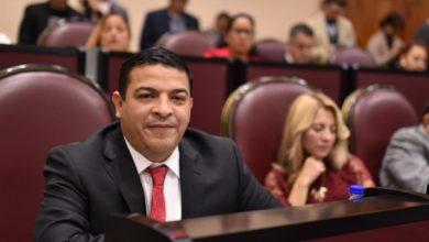Photo of Congreso de Veracruz actuará contra el Covid-19