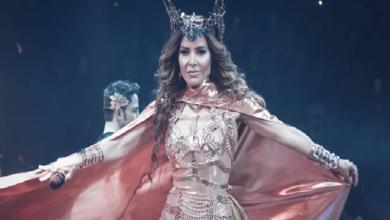 Photo of Gloria Trevi, única mujer en la lista de las giras más exitosas del mundo