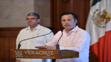 Photo of Lanza Gobierno de Veracruz Promover Nos Une