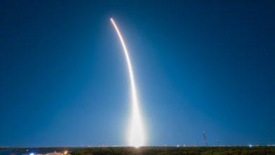 Photo of Celebran lanzamiento de primer satélite guatemalteco