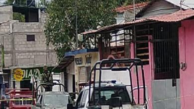 Photo of Homicidios en Gutiérrez Zamora y Papantla serán investigados