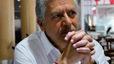 Photo of Xalapa determinará cómo y en qué horario podrán operar negocios