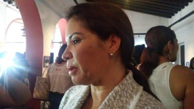 Photo of Necesario dotar de recursos a la Fiscalía Especializada en feminicidios