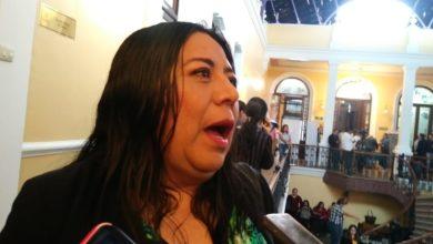 Photo of FEADLE recibe denuncia por agresión a reporteros en Isla