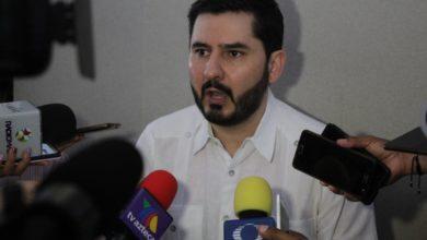 Photo of Abasto de maíz en riesgo ante pandemia por Covid-19