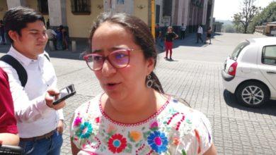 Photo of Veracruz; de los 10 estados que más empleos ha perdido en sector turístico
