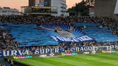 Photo of El Porto de Tecatito pone su estadio para convertirse en hospital