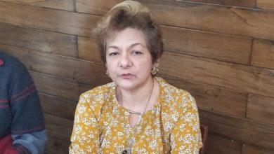 Photo of Realizarán Conferencia sobre Ovnis en Xalapa