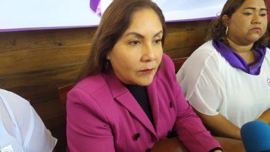 Photo of Paro Nacional de Mujeres es una muestra de que México requiere un cambio
