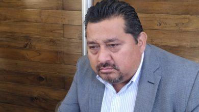 Photo of No se cobrará por ahora la cuota anual a comerciantes del parque Juárez