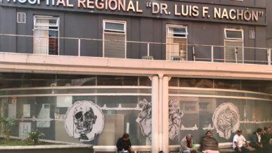 Photo of Redistribuyes servicios de alta especialidad en Xalapa y Coatepec