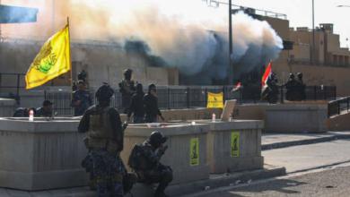 Photo of Advierte Irán a EU sobre ataques en Irak