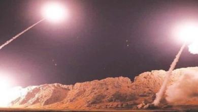 Photo of Irak denuncia a EUA ante la ONU por ataques aéreos
