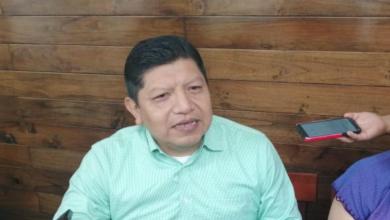Photo of TMEC dará fuerza económica a México: Pérez Bernabe