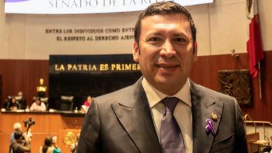 Photo of Proponen la creación de fondo para contingencias sanitarias