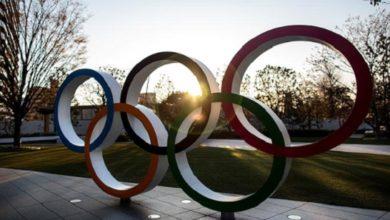 Photo of Comité Olímpico Mexicano apoya nueva fecha para los Olímpicos de Tokio en 2021