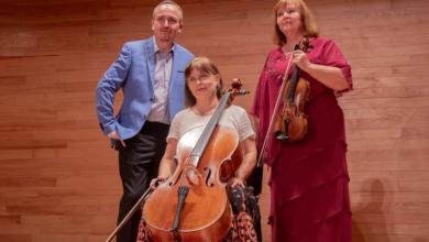 Photo of Jueves musical, en Difusión Cultural.