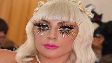 Photo of Lady Gaga lanza libro editado por su fundación