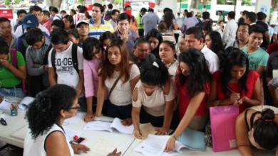 Photo of Desempleo e informalidad amenazan a jóvenes de Latinoamérica:OIT