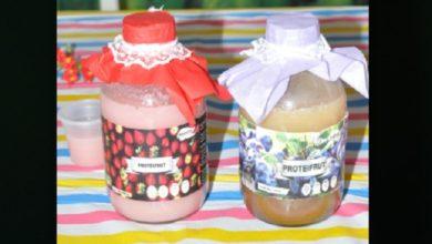 Photo of Politécnicos aprovechan suero de leche para crear jugo nutritivo