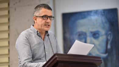 Photo of Se pronuncia Víctor Vargas por la auténtica democracia sindical