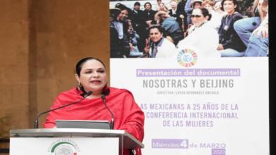 Photo of El trabajo coordinado permitirá más beneficios para las mujeres