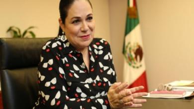 Photo of Senado seguirá impulsando leyes en defensa de los derechos de la mujer
