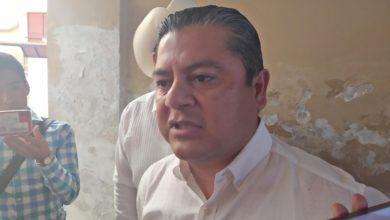 Photo of Recorte electoral propuesto por el gobernador exhibiría mala estrategia de salud: PRI