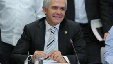 Photo of Revisarán instalaciones del Senado para evitar espionaje