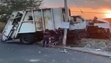 Photo of Resultan tres muertos durante intento de fuga de reos en Morelos