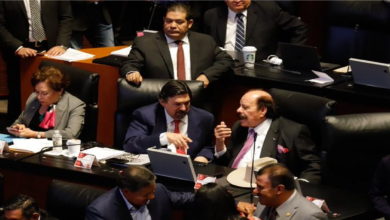 Photo of Senado, sin acuerdo en reforma sobre outsourcing