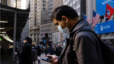 Photo of Nueva York confirma su segundo caso de coronavirus