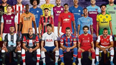 Photo of Premier League analiza aislar los 20 clubes en Londres para acabar la temporada