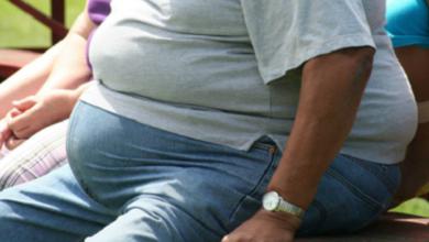 Photo of Descubren por qué la obesidad causa hipertensión arterial