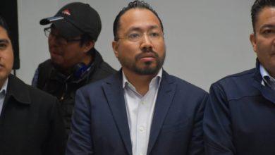 Photo of Insistiremos con la revocación de mandato: Omar Miranda