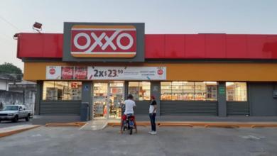 Photo of Cierran tiendas por amenaza de saqueo