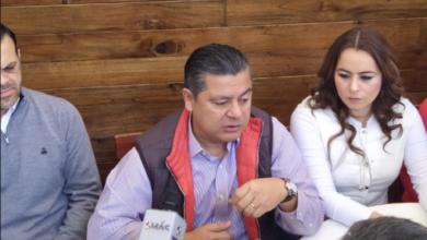 Photo of Etapa de proceso de renovación de comités del PRI será en línea