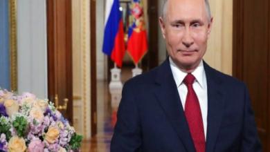 Photo of Rusia aprueba ley que permite a Putin seguir en el poder hasta 2036