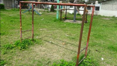 Photo of Regidora exige que se le de mantenimiento a parques y jardines