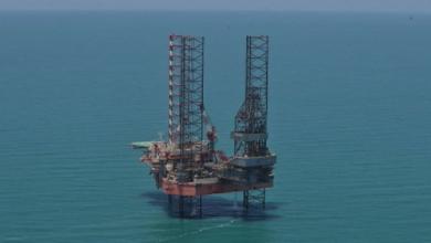 Photo of Pemex reporta producción promedio de 1.7 millones de barriles diarios