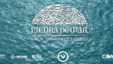 Photo of Encuentra historia, arte y cultura en el blog Piedra de Mar del IVEC