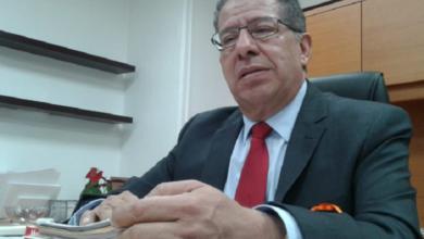 Photo of Donará Diputado mes de salario para insumos médicos