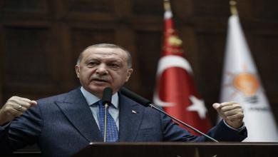 Photo of Turquía cierra sus fronteras con Grecia y Bulgaria por el virus