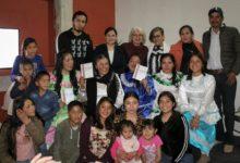 Photo of Recetario rescata platillos indígenas de Durango