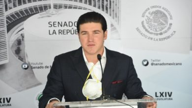 Photo of Condenan iniciativa de Morena para mantener calificada elección de 2021
