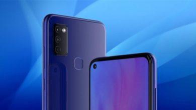 Photo of Samsung lanzaría teléfonos de gama baja con diseño de gama alta
